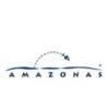 Firmenlogo von AMAZONAS GmbH