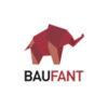Firmenlogo von Baufant GmbH