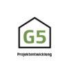 Firmenlogo von G5 GmbH