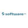 Früheres Firmenlogo von Software AG