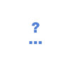 Platzhalter für das nächste Kunden-Logo