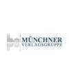 Firmenlogo von Münchner Verlagsgruppe