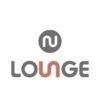 Logo von Nu Lounge Webdesign