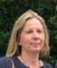 Annette Wienes