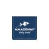 Firmenlogo von AMAZONAS Baby World