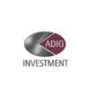 Früheres Firmenlogo ADIG Investment