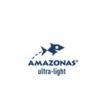 Firmenlogo von AMAZONAS ultra-light